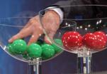 Пеле примет участие в жеребьевке к чемпионату мира