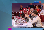 Эфир от 05.12.2014 (10:00)