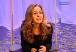 Эфир от 08.12.2014 (10:00)