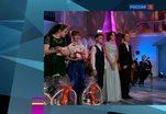 Эфир от 09.12.2014 (23:15)
