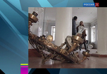 Эфир от 11.12.2014 (15:00)