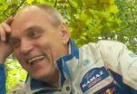 Александр Бубнов: