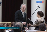 Эфир от 15.12.2014 (15:00)