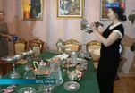 Эфир от 19.12.2014 (19:00)