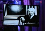 Эфир от 23.12.2014 (10:00)
