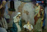 В Соборе Непорочного Зачатия Пресвятой Девы Марии прошло праздничное богослужение