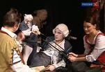 Эфир от 26.12.2014 (19:00)