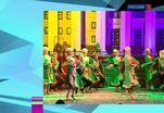 Эфир от 10.02.2015 (23:40)