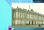 Эфир от 17.02.2015 (23:00)