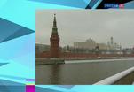 Эфир от 18.02.2015 (15:00)