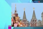 Эфир от 18.02.2015 (19:00)