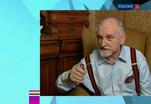 Эфир от 19.02.2015 (23:00)