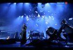 В Москве начинается 12-й Международный театральный фестиваль имени Чехова