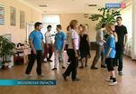 Международная летняя школа Союза театральных деятелей поднимает занавес
