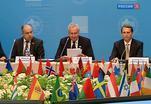 17-й Всемирный конгресс русской прессы открылся в Москве