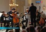 На Конкурсе Чайковского завершается первый тур у вокалистов