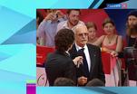 Эфир от 26.06.2015 (19:00)