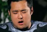 Певцы утверждают, что у теноров практически нет шеи