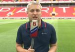 Российский футбол возвращается. Самое обсуждаемое в РФПЛ