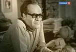 Исполняется 100 лет со дня рождения Михаила Матусовского