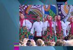 Эфир от 27.07.2015 (15:00)