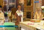 Эфир от 28.07.2015 (15:00)