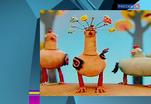 Эфир от 30.07.2015 (23:00)