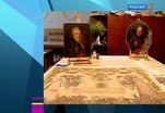 Эфир от 05.08.2015 (15:00)