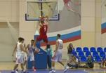 FIBA отменила наказание российским баскетболистам, но не чиновникам