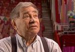 85 лет исполняется со дня рождения Михаила Светина