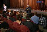 Столичные театры поделились планами на новый сезон