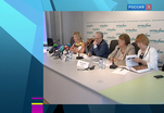 Эфир от 04.09.2015 (23:00)