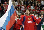 Российский хоккей. Формула успеха