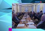 Эфир от 29.09.2015 (15:00)