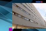 Эфир от 30.09.2015 (15:00)