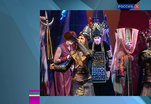 Эфир от 02.10.2015 (15:00)