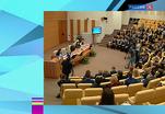 Эфир от 05.10.2015 (15:00)