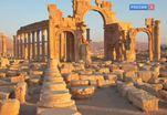 Памятники Пальмиры, которые мы больше никогда не увидим