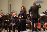 Большой симфонический оркестр представил премьеру восстановленной оперы Чайковского «Ундина»