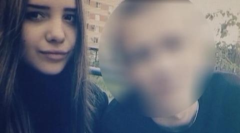 Пропавшую школьницу нашли мертвой в лесном массиве