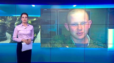 Валерий Пермяков: отличник службы, расстрелявший шесть человек