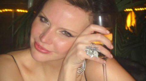 Экспертиза показала, от чего умерла экс-жена олигарха
