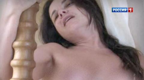 тарзан глушко в порно