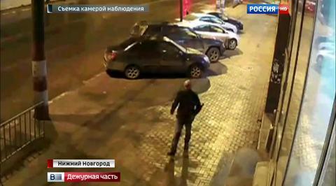 Нижегородский убийца собственной семьи может быть причастен к убийству студентки