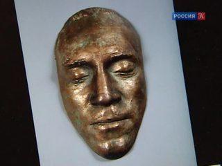 Личная коллекция Марины Влади выставлена на аукцион во Франции