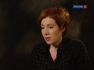 Екатерина Бирюкова: В Пермском театре делают вещи, до которых столицам ещё расти