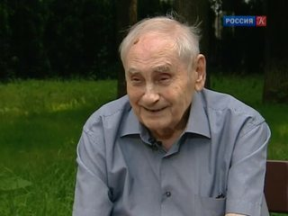 Реставратор-легенда Дмитрий Кульчинский рассказывает о профессии, которой посвятил жизнь