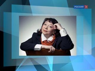 Присуждены премии имени Фёдора Волкова за вклад в развитие театрального искусства