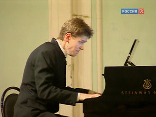 Российские музыканты стали лауреатами фортепианного конкурса в Сиднее