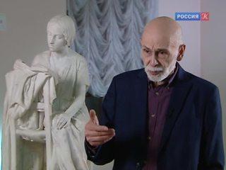 Писатель Леонид Юзефович: Исторический роман начинается за пределами памяти трех поколений